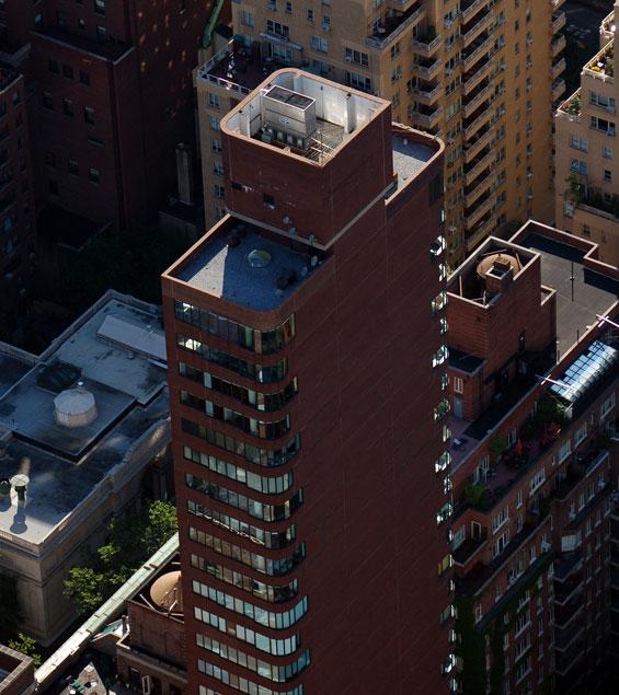 Sliver Apartment Otsony Com
