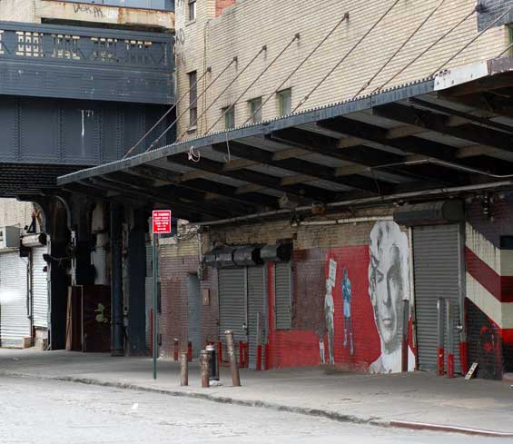 Apartments Near Nyu: Coyote Ugly Film Locations