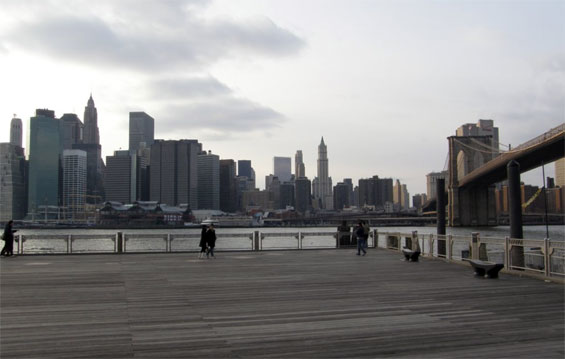 Friends with benefits film locations on the set of new for 107 terrace place brooklyn