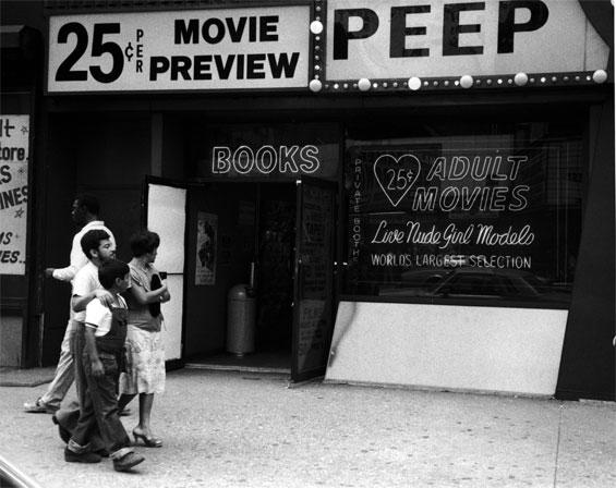 Hell S Kitchen Movie Theatres
