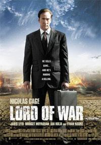 Lord Of War Film Locations Otsony Com