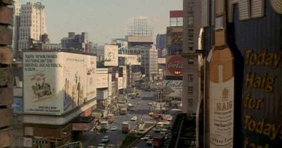 On webcam 727 - 3 3