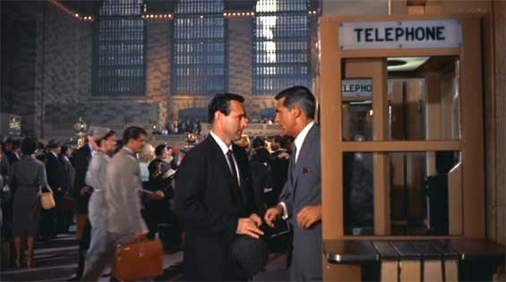 North By Northwest Film Locations Otsony Com