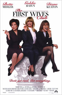 The First Wives Club Film Locations - [otsoNY.com]