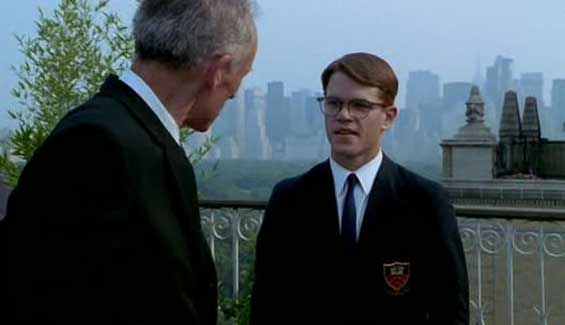 thetalentedmrripley01.jpg